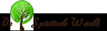 De Spirituele Wereld