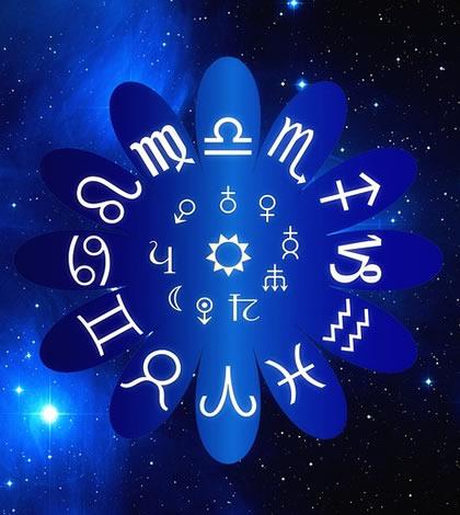 Photo of Welk sterrenbeeld heeft het meeste seks?