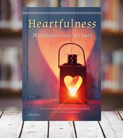 Photo of Heartfulness, het ontdekken waard!