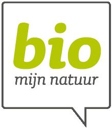 Photo of Vlaamse biosector blijft gestaag groeien