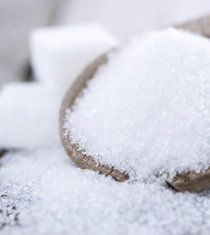 Photo of Suikerinname bij mannen geeft sneller risico op psychische stoornissen