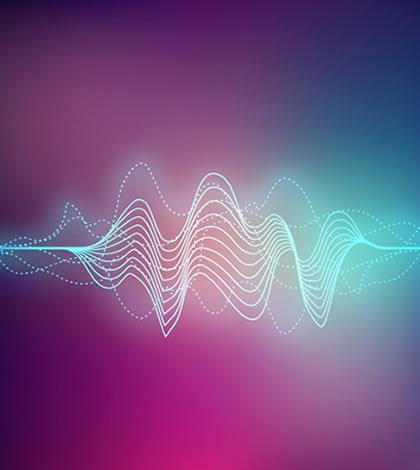 Photo of Waarom haat ik het geluid van mijn eigen stem?