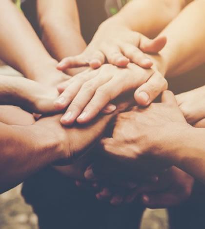 Photo of 10 tips voor je spiritueel te verbinden en verbonden te blijven