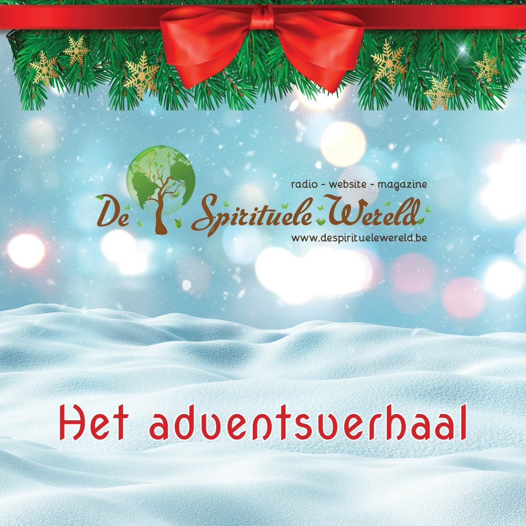 4 zondagen voor kerst de advent is begonnen de. Black Bedroom Furniture Sets. Home Design Ideas