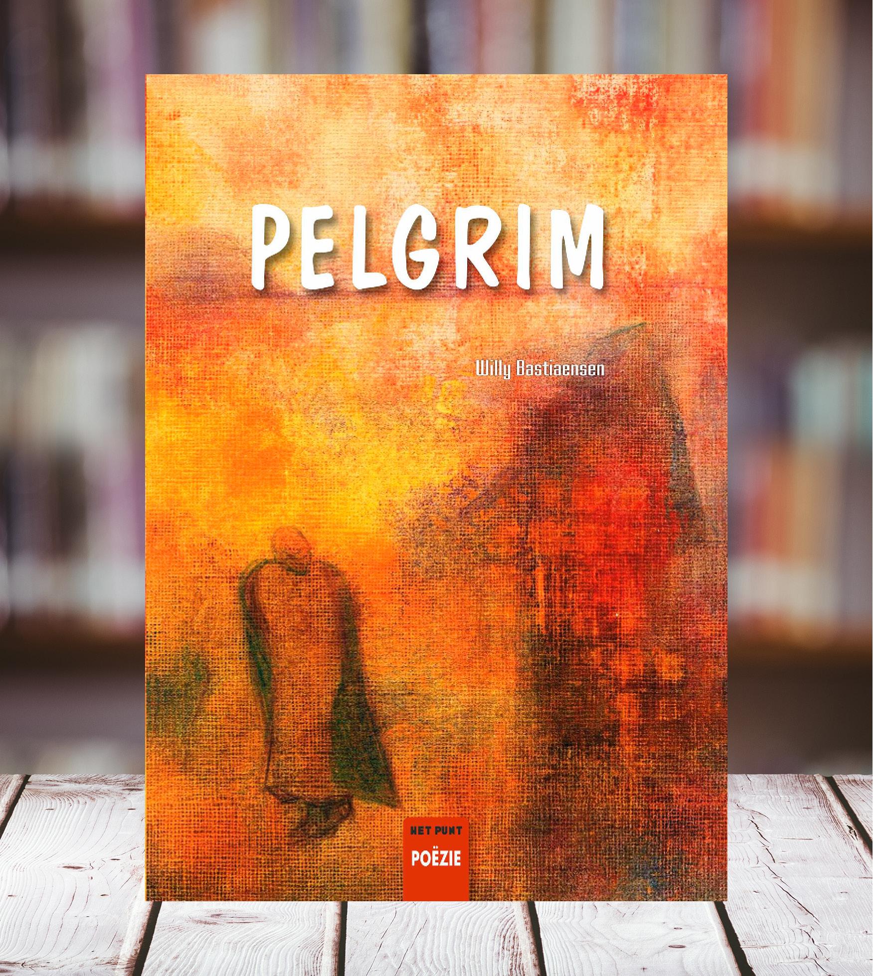 Photo of Pelgrim