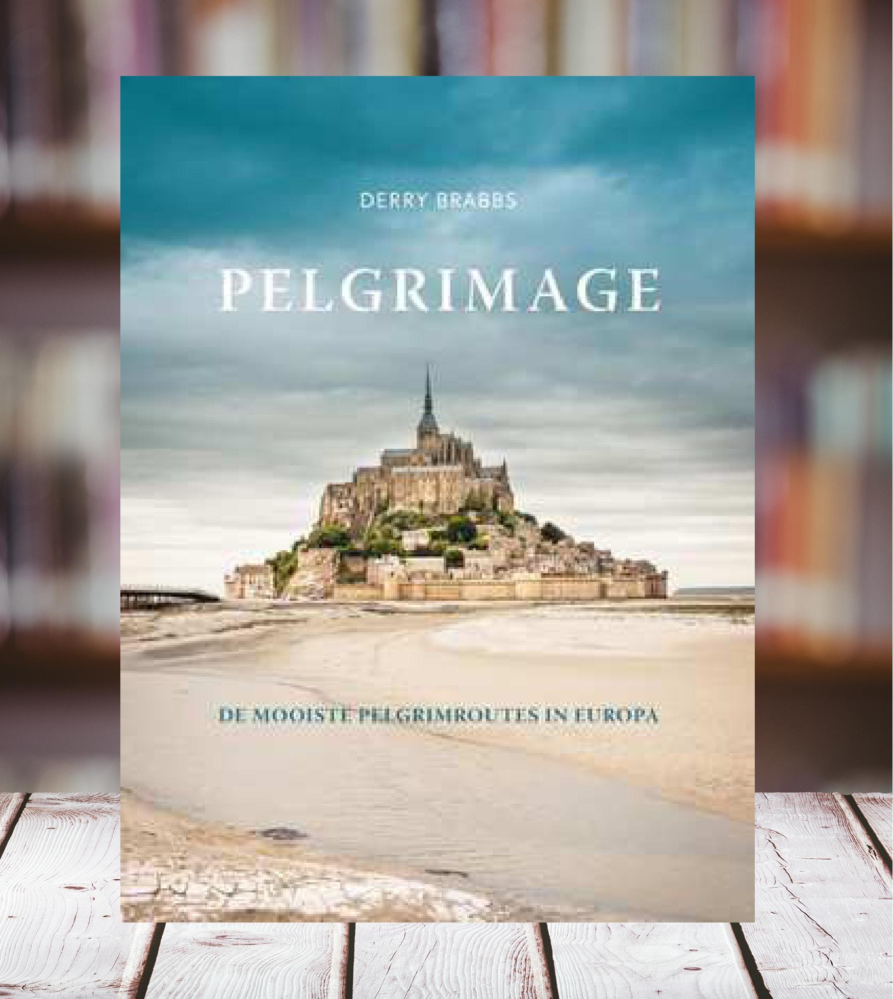 Photo of Pelgrimage