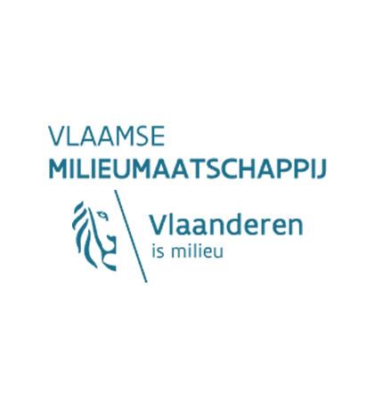 Photo of Informatiedrempel fijn stof Vlaanderen overschreden