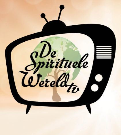 De Spirituele Wereld TV - Site blok