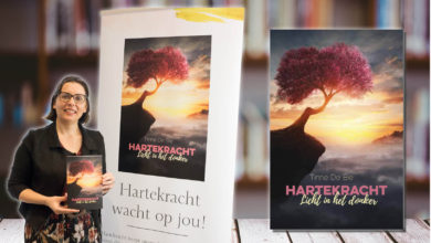 Photo of Hartekracht