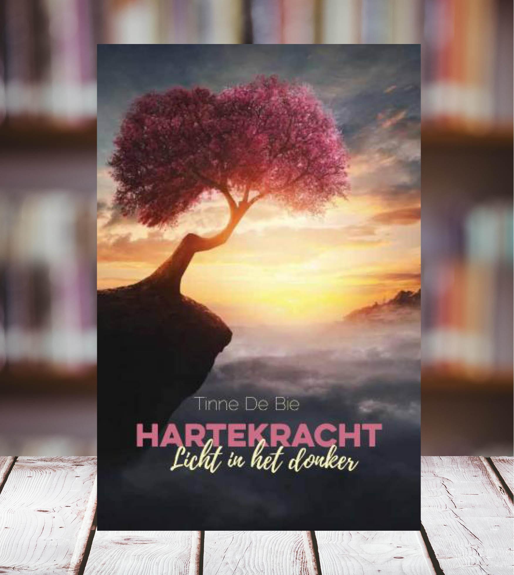 Photo of Hartekracht