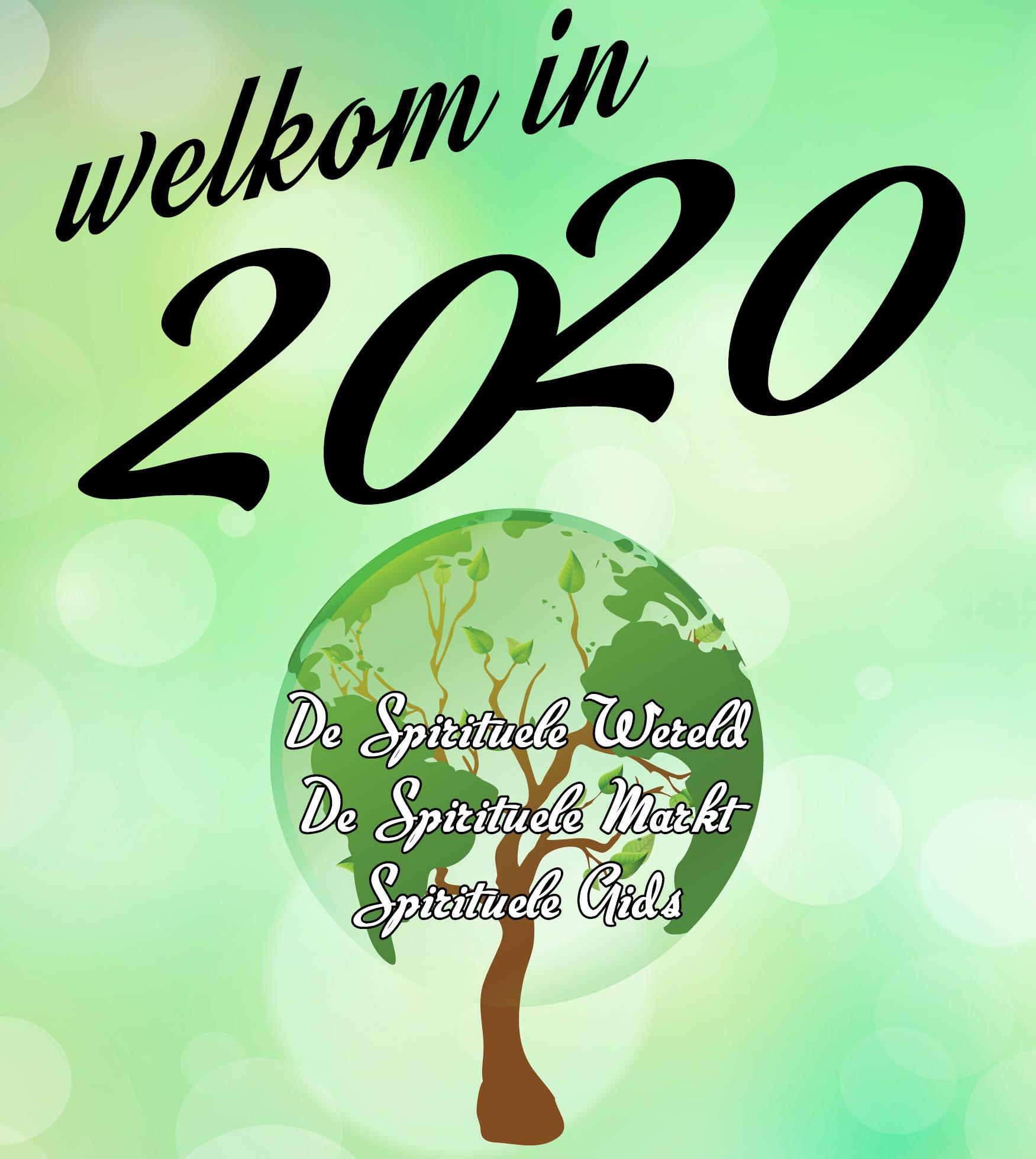 Photo of Welkom in 2020