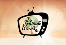 Photo of De Spirituele Wereld TV   2