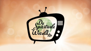 Photo of De Spirituele Wereld TV | 3