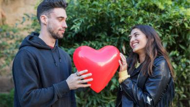 Photo of Edelstenen voor de liefde