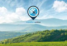 Photo of Op reis naar het buitenland?