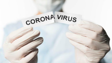 Photo of Corona Fase 2
