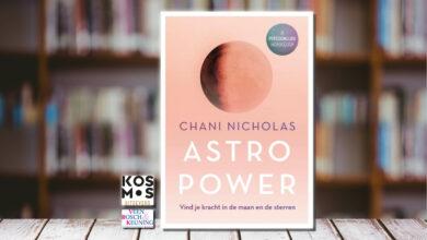 Photo of Astro Power