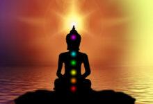 Photo of Kun jij je chakra's balanceren …