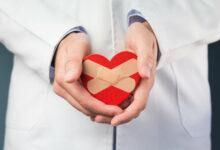 Photo of Medische aandoeningen, chronische ziekten en … seksualiteit