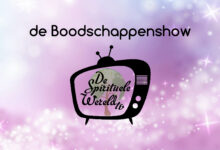 Photo of De Boodschappenshow