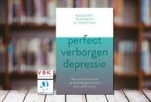 Photo of Perfect verborgen depressie
