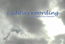 Photo of Overgave