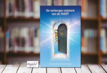 Photo of De verborgen wijsheid van de Tarot
