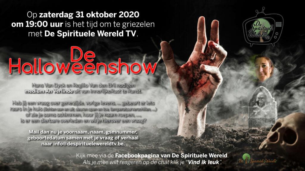 Deze afbeelding heeft een leeg alt-attribuut; de bestandsnaam is De-Spirituele-Wereld-De-Halloweenshow-1024x576.jpg