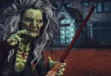 Photo of 7 manieren om een spirituele Halloween te beleven