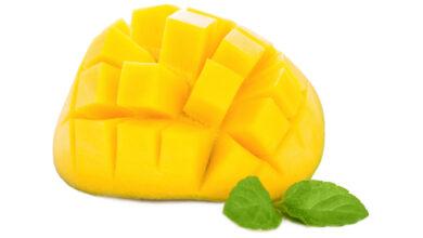 Photo of Verstopping of obstipatie? Eet een mango!