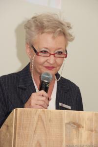 DNL.Vlaanderen - Karin Struyf