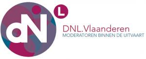 DNL Vlaanderen - Logo